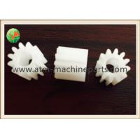 Wholesale Custom NCR ATM Spare Parts Stepper Motor Assy 0090017048 for Financial Equipment Parts from china suppliers