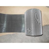 Wholesale Nickel 270 Wire mesh Nickel /screen from china suppliers