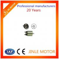 Wholesale Customized 12V Starter Solenoid Switch For AMC , Buick , Cadillac Engine from china suppliers