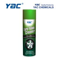 Wholesale High Efficience Tire Sealer and Inflator Tyre Foam Cleaner for Car Tire Sealer Inflator  from china suppliers