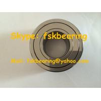 Wholesale High Load Low Speed Torrington Needle Roller Bearings NUTR15 , NUTR17 from china suppliers