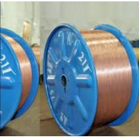 China Wire Coil for Tire Bead Wire, 0.78mm,0.89mm,0.96mm, High tensile strength,raw tire materials,bead cores on sale