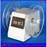 Wholesale Tablet friability tester CS-2 for tablet or capsule,tablet friability tester from china suppliers