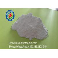 Wholesale Local Anesthetic Agent Benzocaine Hydrochloride / Benzocaine HCL CAS 23239-88-5 from china suppliers