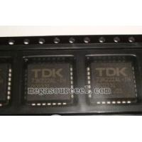 Wholesale Integrated Circuit Chip 73K222AL-IH  --- V.22, V.21, Bell 212A, 103 Single-Chip Modem  from china suppliers