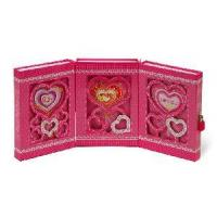 Wholesale Fancy Gift Box Diary from china suppliers