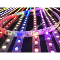 Wholesale dc24V 96led rgbw 4in1 led strip from china suppliers