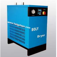 Wholesale High Pressure Air Compressor Refrigerated Air Dryer from china suppliers