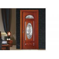"""Buy cheap more colourful  Decorative Door Glass, Clear Solid Glass """"Zinc,"""" """"Patina,"""" or """"Nickel"""" from wholesalers"""