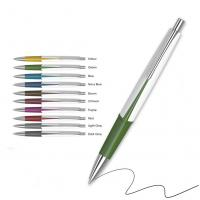 Wholesale gift pen from china suppliers
