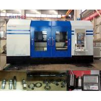 Wholesale 3000W Semiconductor Laser Surface Hardening With CNC Control System from china suppliers