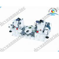 Wholesale Swing Type Electro Marine Steering Gear With Hydraulic Cylinders from china suppliers