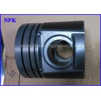 Wholesale 4115P011 Piston With Pin For Perkins 1103 / 1104 Diesel Engine Repair Parts from china suppliers