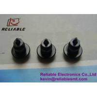 Quality SAMSUNG N045 PICK UP NOZZLE for CP40 pick and place machine (BLACKEN) for sale