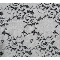 Wholesale Cord Lace Fabric from china suppliers