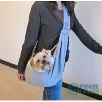 Wholesale Dog bag, cat bag, Pets bag, Sling bag, Outdoor bag  Amazon  Ebay hot selling product from china suppliers