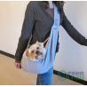 Buy cheap Dog bag, cat bag, Pets bag, Sling bag, Outdoor bag  Amazon  Ebay hot selling product from wholesalers