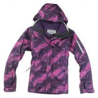 Wholesale Winter Jacket for Lady -C057 from china suppliers