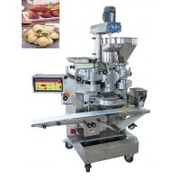 Wholesale Automatic Meat Ball Forming Machine / Meatball Maker Machine from china suppliers