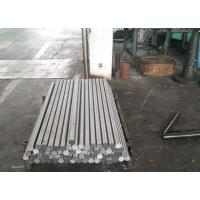 Wholesale Hard Chrome Plated Piston Rod , Stainless Steel Guide Bar 18mm from china suppliers