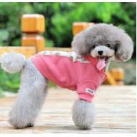 Wholesale 2015 winter dog cloth,outwear for dog from china suppliers