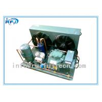 Wholesale 15HP Bitzer Condensing Unit  4PCS-15.2 380V/50HZ/3Phase,440-480V/60HZ/3PH from china suppliers
