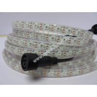 Wholesale ip68 outdoor use ws2812b digital led strip from china suppliers