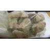 Buy cheap Molly  BKMDMA  BKDMBDB Crystal  MDMA   UWA-101 ecstasy methamphetamine molly drug from wholesalers