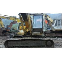 Wholesale used KATO EXCAVATOR HD700 USED japan dig second excavator from china suppliers