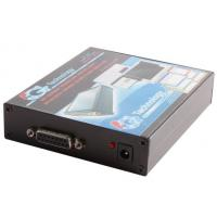 Wholesale FGTech Galletto 2 Master Auto ECU Programmer With BDM Function, Multi-Language from china suppliers