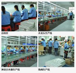 Cixi City Ji Qing plastic products factory