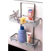 Quality Bathroom baskets copper basket with high quality & strainer basket for sale
