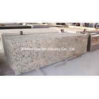Buy cheap Prefabricated Granite Countertop (GC-04) from wholesalers