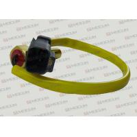 Wholesale 7861- 93 - 2310 Revelution   Speed Sensor Truck Engine Spare Parts for PC200- 7 Excavator from china suppliers