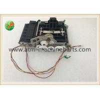 Wholesale ATM Machine Parts Wincor Transport Guide Plate For TP07 Spare Parts 1750063787 from china suppliers