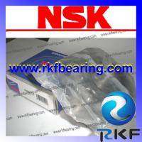 Wholesale Reliable performance Japan Taper Roller Automotive Bearings NSK 50KW02A with Factory Price from china suppliers