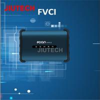 China Fcar FVCI Passthru J2534 VCI Diagnosis, Reflash And Programming Tool Works Same As Autel MaxiSys Pro MS908P Pre-order on sale