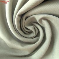 Wholesale F1758 perfect fake strenth fabric for jacket usage T400 from china suppliers