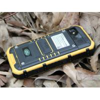 Wholesale 3 - Proof New Design A9 Android Audio Guide Device Audio Travel Guide from china suppliers