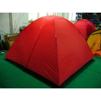 Wholesale camping tent and two layers tent (two skin) tent waterproof tent outdoor tent from china suppliers