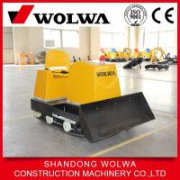 Wholesale children mobile bulldozer for play from china suppliers