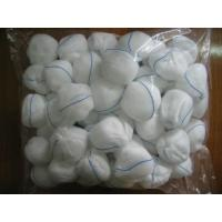 Wholesale absorbent gauze ball from china suppliers