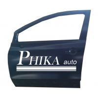 Wholesale Durable Aftermarket Car Door Replacement For Suzuki S - Cross , Front Door Shell from china suppliers