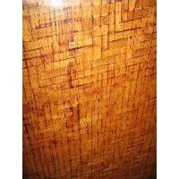 Wholesale Offer Bamboo Pallet from china suppliers