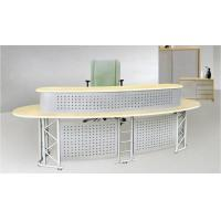 Wholesale office furniture,reception desk salon,commercial reception desk from china suppliers