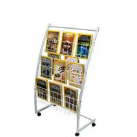 Wholesale Comic Book Display Rack from china suppliers
