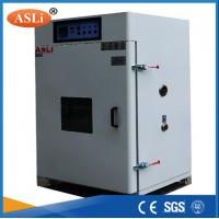 Wholesale 150 Liters Lab High Temperature Ovens / 300 Degree Laboratory Hot Air Drying Oven from china suppliers