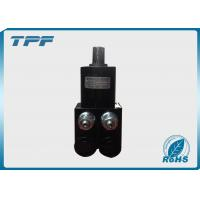 Wholesale 70CC Pressure Safety Valve , BMM + FYMMD Hydraulic Pressure Relief Valve from china suppliers