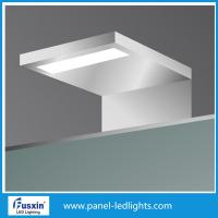 Wholesale 4.8 W Anti Glare Wall Mounted Led Mirror Lights For Bathroom Lighting , Long Lifespan from china suppliers