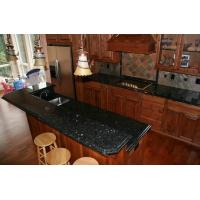 Wholesale Countertops, Vanity Tops, Kitchen Countertops ,Emerald Pearl Countertops, from china suppliers